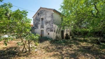 Kamena kuća za renoviranje Sveti Lovreč