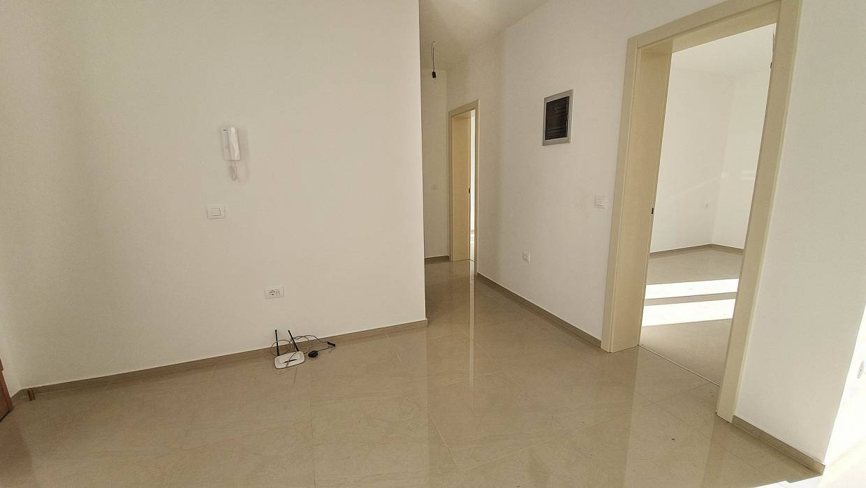 Two bedroom apartment for sale Medulin