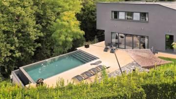 Villa for sale near Poreč