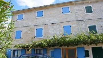 Kamena kuća na prodaju Rovinj