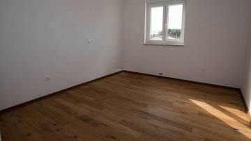 Two bedroom apartment for sale Šijana Pula