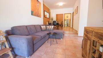 Two bedroom apartment in Porec only 200 meters from the beach