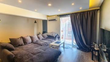Stan s dvije spavaće sobe u centru Poreča