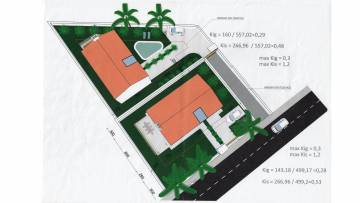 House with pool for sale Banjole Medulin