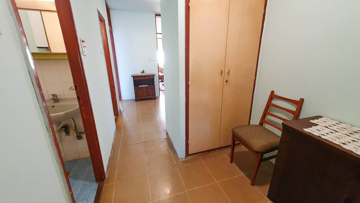 Two bedroom apartment for sale Veruda Pula
