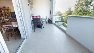 Two bedroom apartment for sale Banjole Medulin