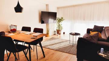 12 one bedroom apartments for sale in Pula