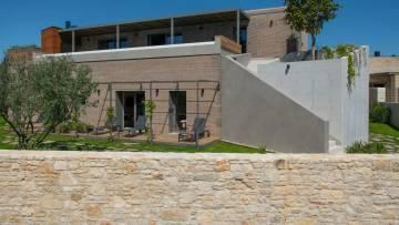Vila na prodaju Fažana