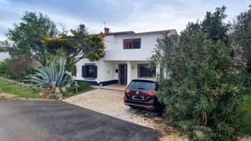 House for sale Ližnjan Medulin