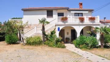 Kuća na prodaju Medulin Premantura