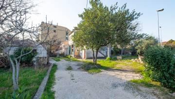 House for sale Rovinj