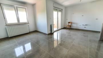 One bedroom apartment for sale Šijana Pula