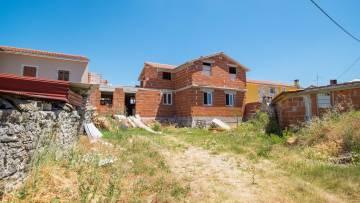 House for sale Sveti Petar u Šumi