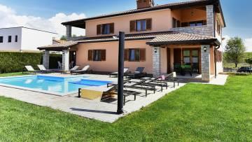 Villa for sale Poreč