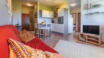 One bedroom apartment for sale Peroj Fažana