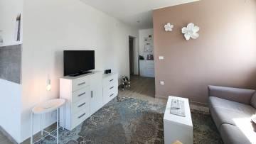 Studio apartment for sale Peroj Fažana