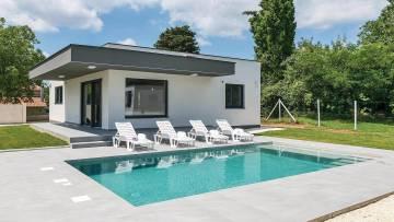 Villa for sale Barban