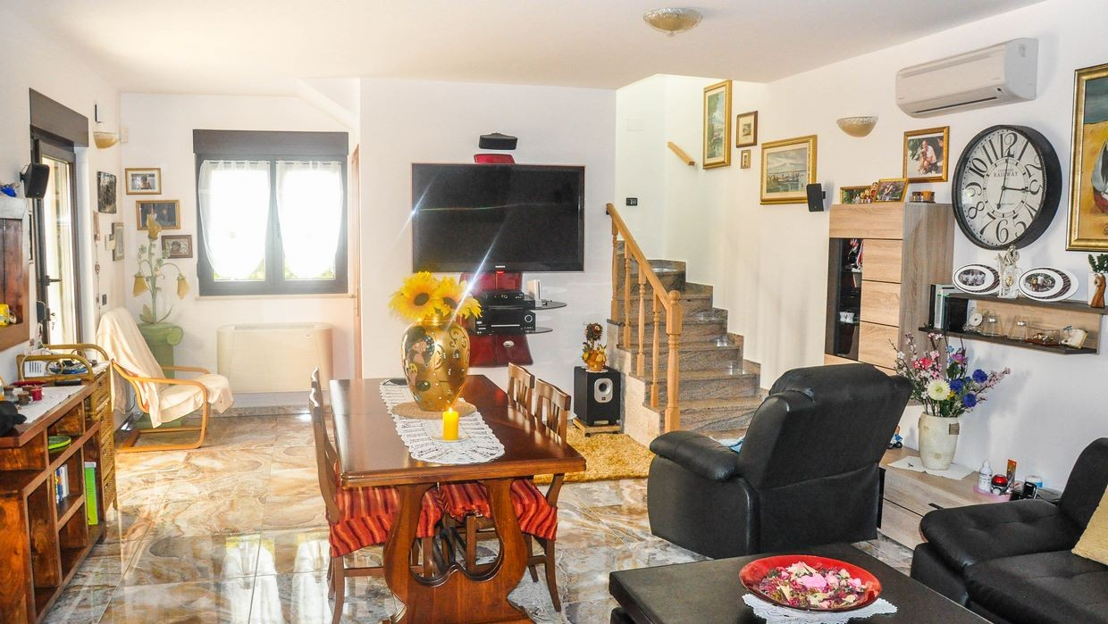 House for sale Pula