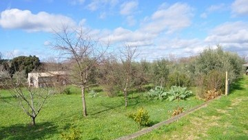 Development for sale Medulin Ližnjan