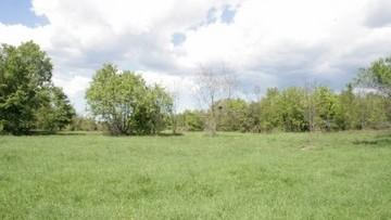 Građevinsko zemljište na prodaju Sveti Lovreč
