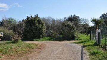 Građevinsko zemljište na prodaju Fažana Valbandon