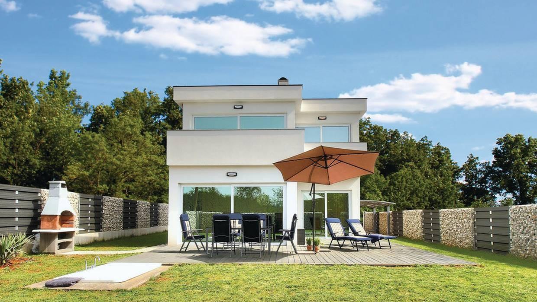 Haus zu verkaufen Umag