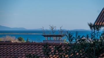 Građevinsko zemljište na prodaju Medulin Premantura