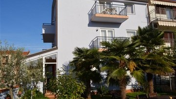 House for sale Fazana