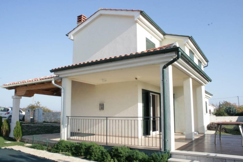 Casa in vendita porec for Camere a porec
