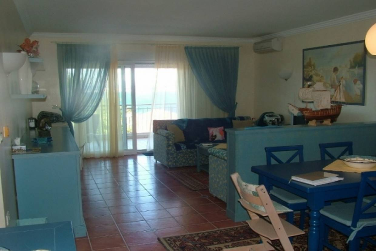 Two bedroom apartment for sale Umag