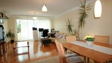 Two bedroom apartment for sale Pula - Nova Veruda