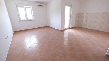 Jednosobni stan na prodaju Fažana Peroj