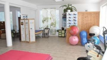 Trosobni apartman na prodaju Novigrad