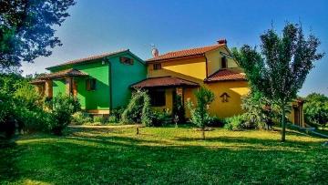 Kuća na prodaju Sveti Lovreč - Vrsar