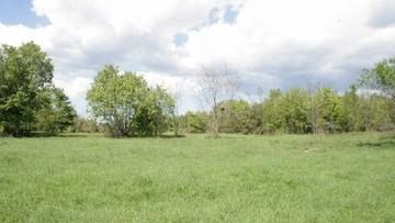 Građevinsko zemljište na prodaju Marčana Krnica
