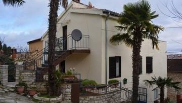 Kuća na prodaju Vrsar